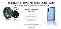 huawei-p30-pro-1