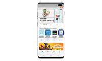 Galaxy-Store-Rebrandingmain2