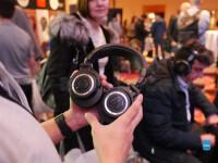 Audio-Technica-M50xBT-2-of-5.jpg