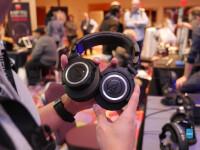 Audio-Technica-M50xBT-3-of-5.jpg