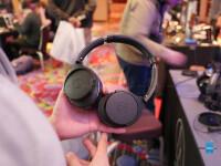 Audio-Technica-QuietPoint-ATH-ANC900BT-1-of-5.jpg