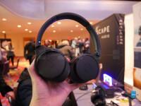 Audio-Technica-QuietPoint-ATH-ANC900BT-2-of-5.jpg