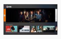AppleTVappshows-screen032519