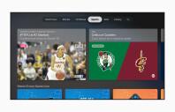 AppleTVappsports-screen032519