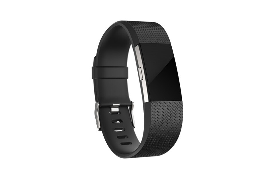 One of Fitbit's best wearable devices is on sale at a $50 discount at Verizon