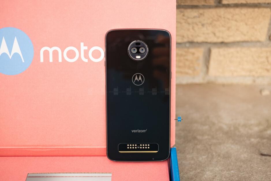 Best phones under $500 in the US