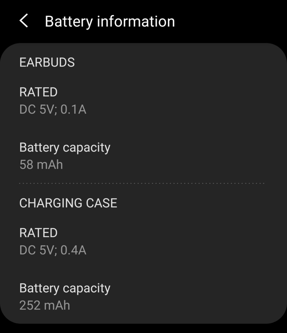 Galaxy S10's PowerShare reverse charging speed test with Samsung Buds and Watch Active