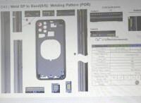 iphone-xi-schematics-leaked