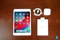 Apple-iPad-Mini-5th-Generation-2019-Hands-On-1