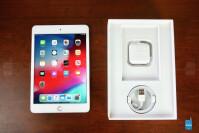 Apple-iPad-Mini-5th-Generation-2019-Hands-On-2