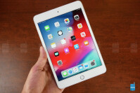 Apple-iPad-Mini-5th-Generation-2019-Hands-On-3