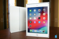 Apple-iPad-Mini-5th-Generation-2019-Hands-On-12