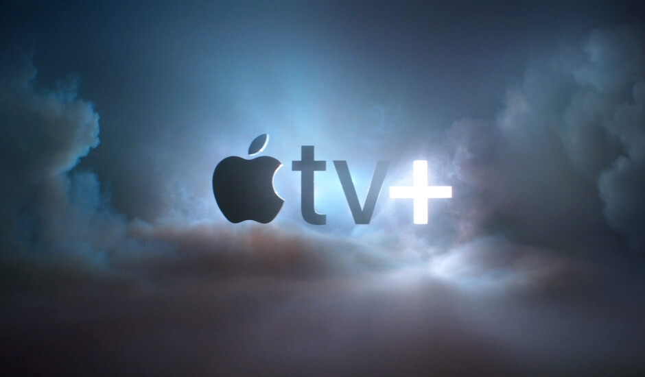 It looks so heavenly, though - Are Apple's services a new era for the company or just a filler before the next industry-changing product?