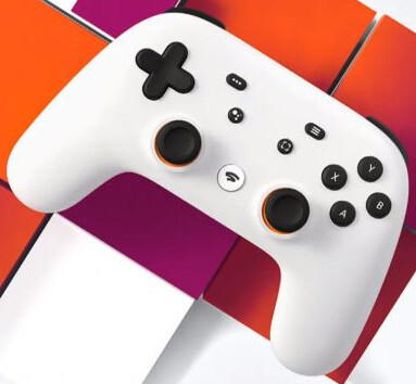 Google's latest hardware shot is part of a 'future of gaming' Stadia endeavor - Google is not a hardware company, where does that leave the Pixels?
