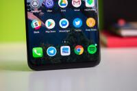 Huawei-Mate-20-Pro-Review004