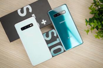 The Best Phones of 2020