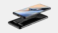 OnePlus7-5K4