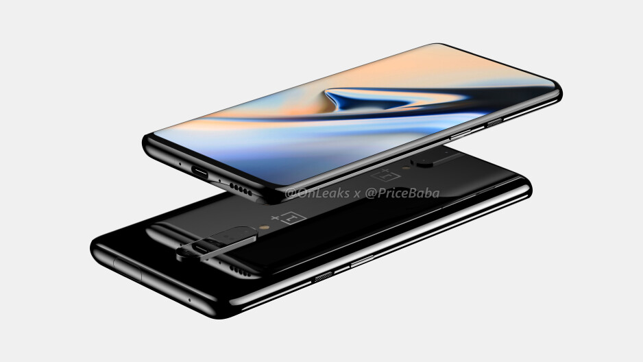 OnePlus 7 Pro rumor review: price, release date, and new features