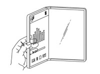 LG-patents-a-transparent-foldable-phone---The-Verge