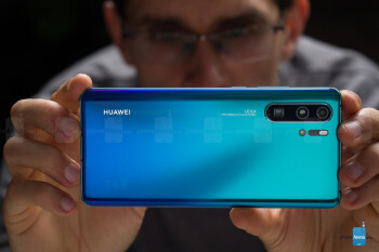 Best phone cameras of 2019