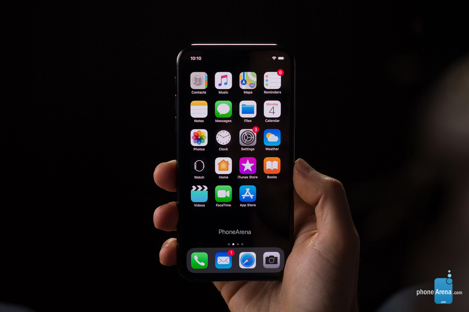 A13 chips for 2019 iPhone nearly ready for mass-production