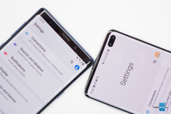 5 reasons you might prefer the Galaxy Note 9 over the new Galaxy S10+