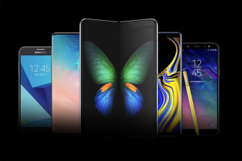 Samsung Galaxy Fold: 12 things you should know about the foldable phone