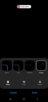 Screenshot20190417-162842Edge-screen