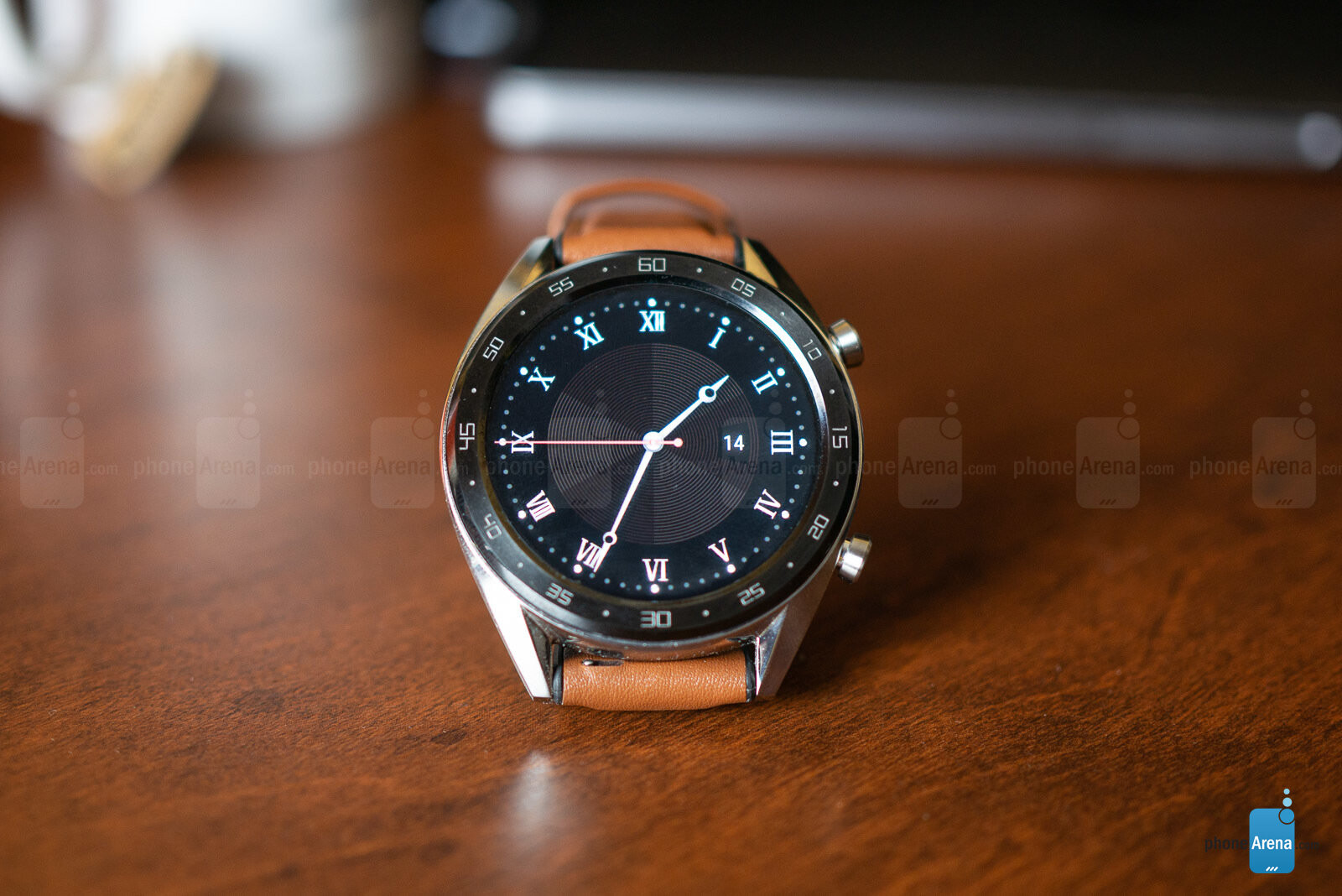 Best smartwatches to buy right now (2019) - PhoneArena
