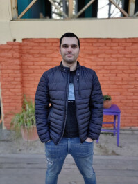 OnePlus-IMG20190415114528Bokeh-Custom