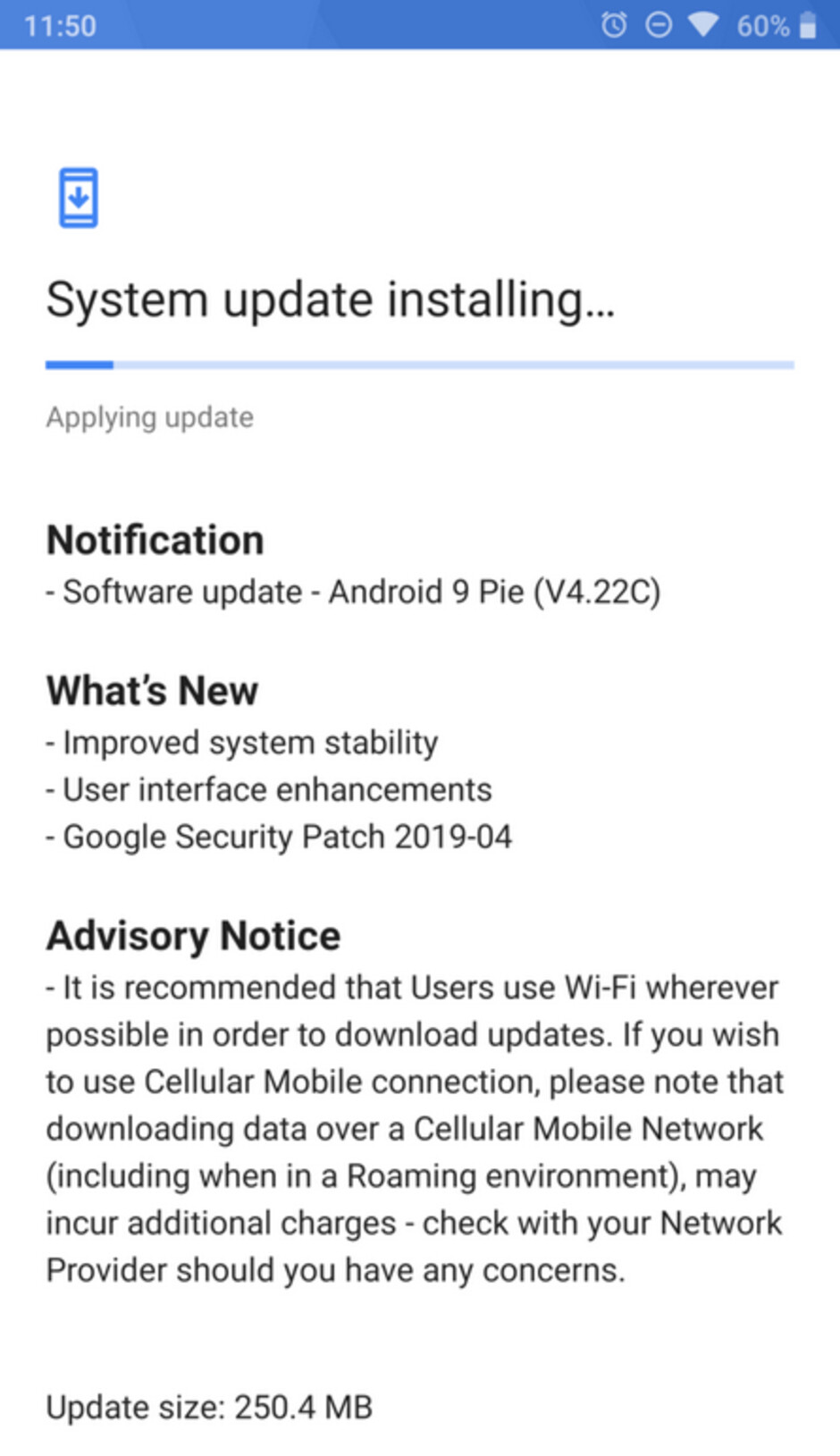 The Nokia 9 PureView receives an update to fix its fingerprint scanner, image processing speed and more - Nokia 9 PureView update fixes one major issue, causes an even bigger one