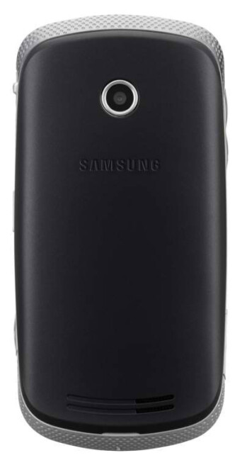 Samsung Solstice II is coming to AT&T on November 7th