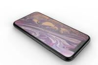 iPhone-XI-04-Cashkaro.jpg