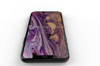 iPhone-XI-05-Cashkaro.jpg
