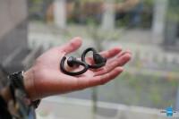 JLab-Audio-True-WirelessEarbuds-hands-on-4-of-16