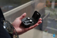 JLab-Audio-True-WirelessEarbuds-hands-on-12-of-16