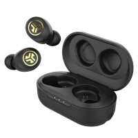 JBuds-Air-Icon-Case-Open