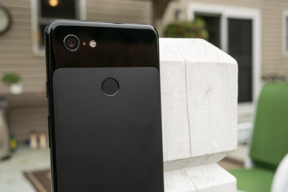 To avoid ugly Pixel phones, Google has three design teams: rumor