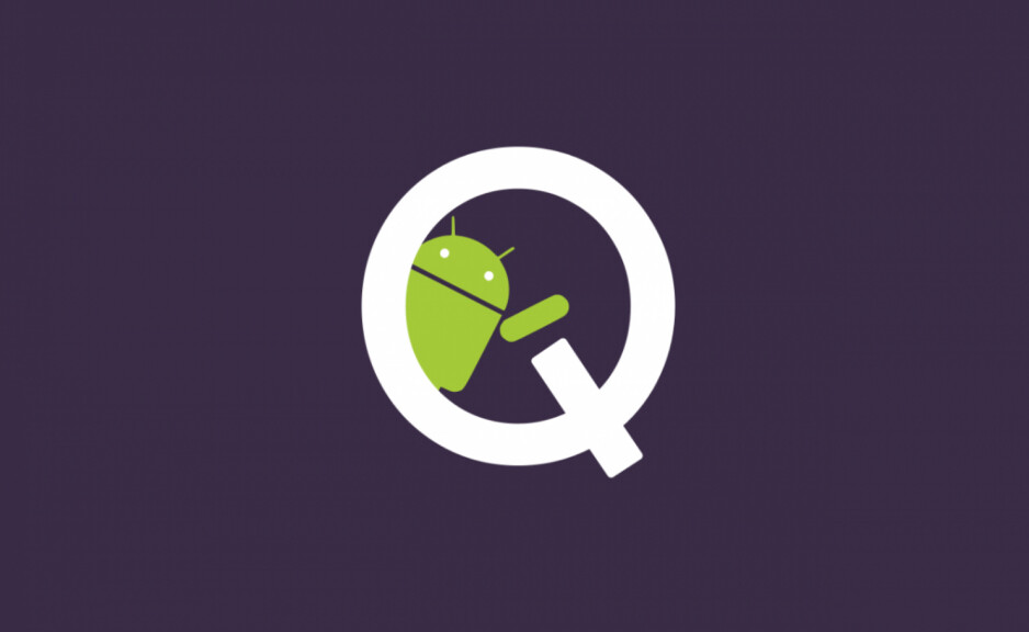 What to expect from Google I/O 2019: Android Q, Pixel 3a/3a XL, more