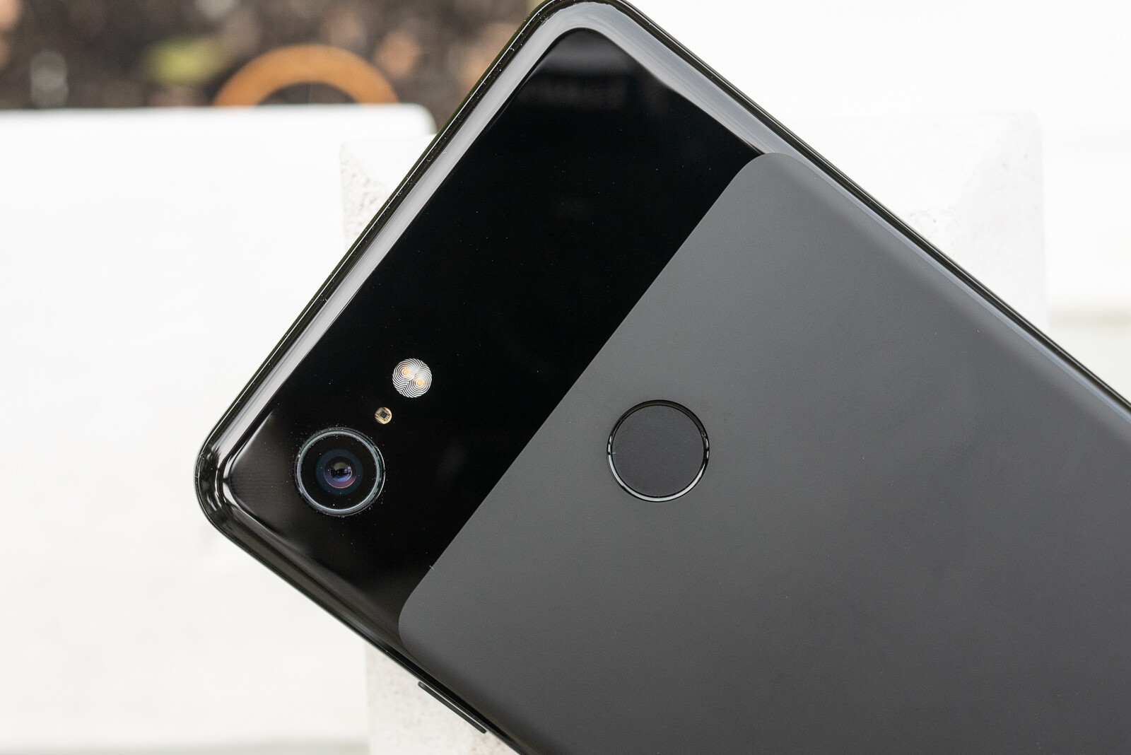The Google Pixel 3 and Pixel 3a lineups could be coming to Sprint