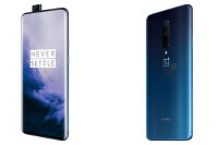 OnePlus-7-Pro-Nebula-Blue-pop-out