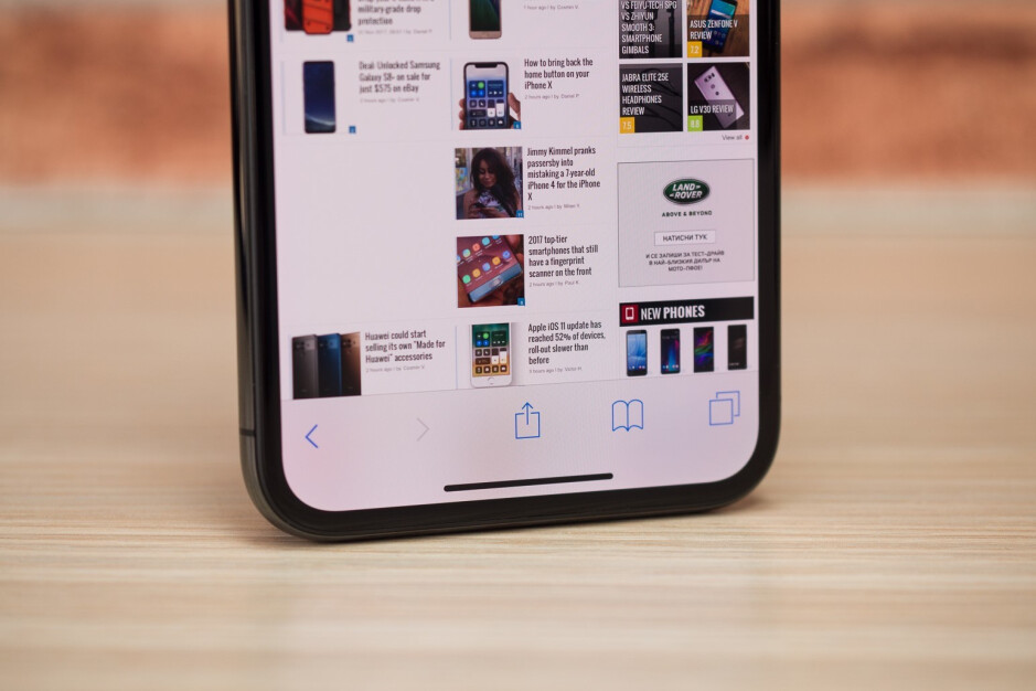 Safari's getting an upgrade too - Biggest iOS 13 leak yet reveals every new feature arriving with iPhone 11