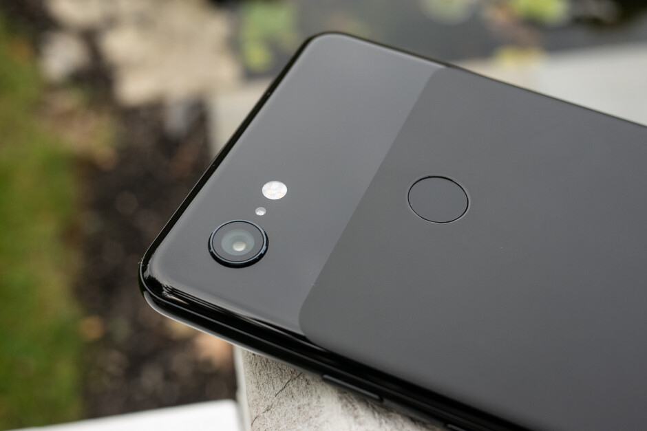 The Google Pixel 3 - The Pixel 3a series isn't a one-off; Google has plans for more affordable phones