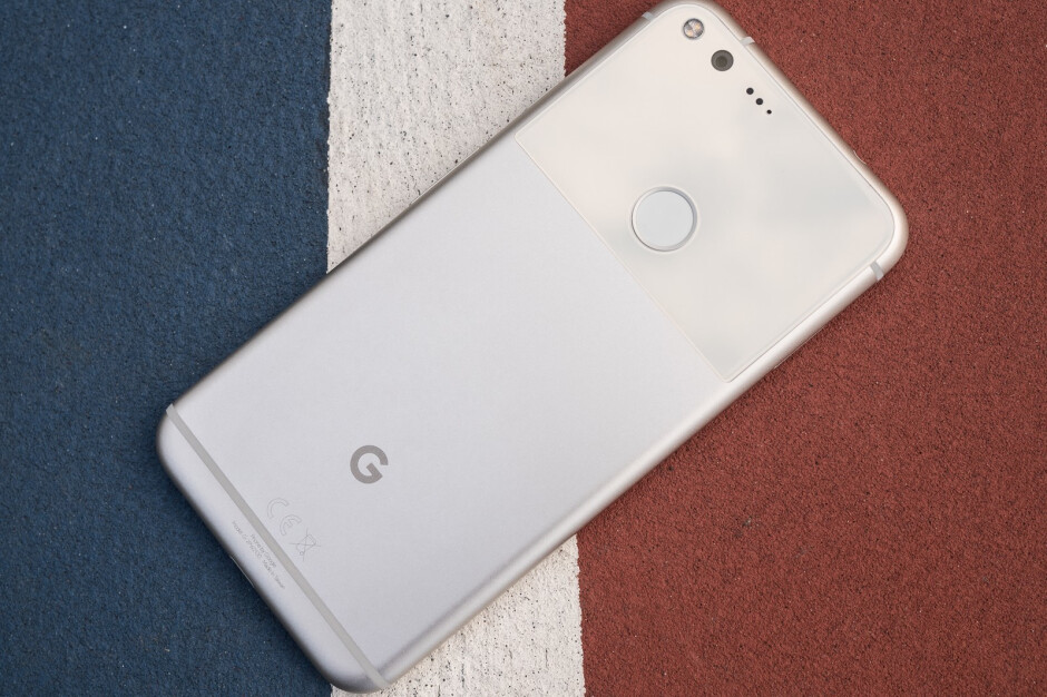 The original Pixels were manufactured by HTC - The Pixel 3a series was developed primarily by Google's HTC team