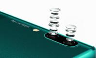 huawei-p-smart-z-6p-rear-camera-lens