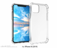 iphone-xi-case-matches-previously-leaked-design-36