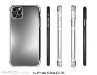 iphone-xi-max-case-matches-previously-leaked-design-190