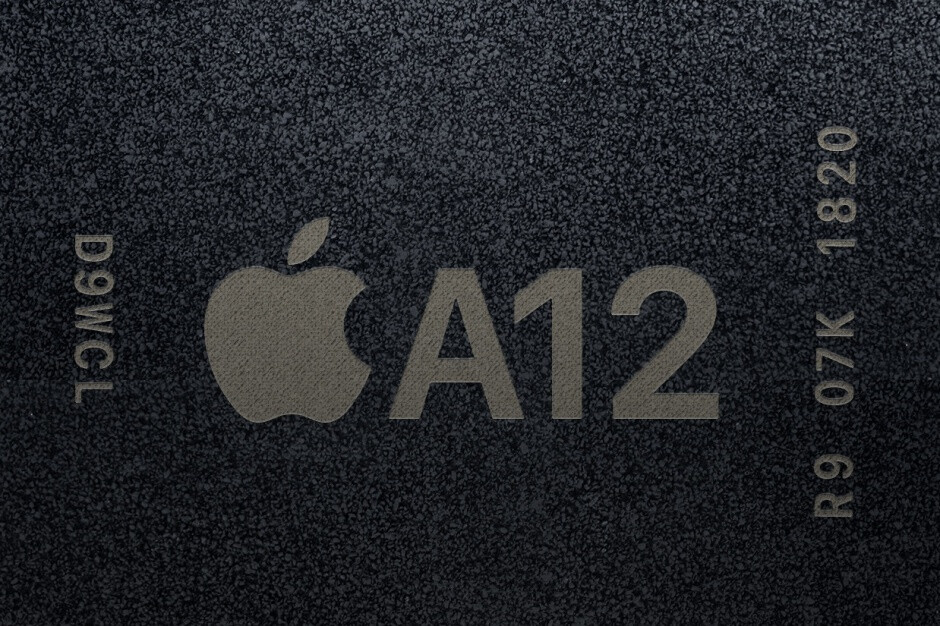 Apple moves one step closer to iPhone XI launch with next-gen SoC production start