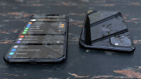 iphone-XI-R-Max-images-Hasan-Kaymak-9