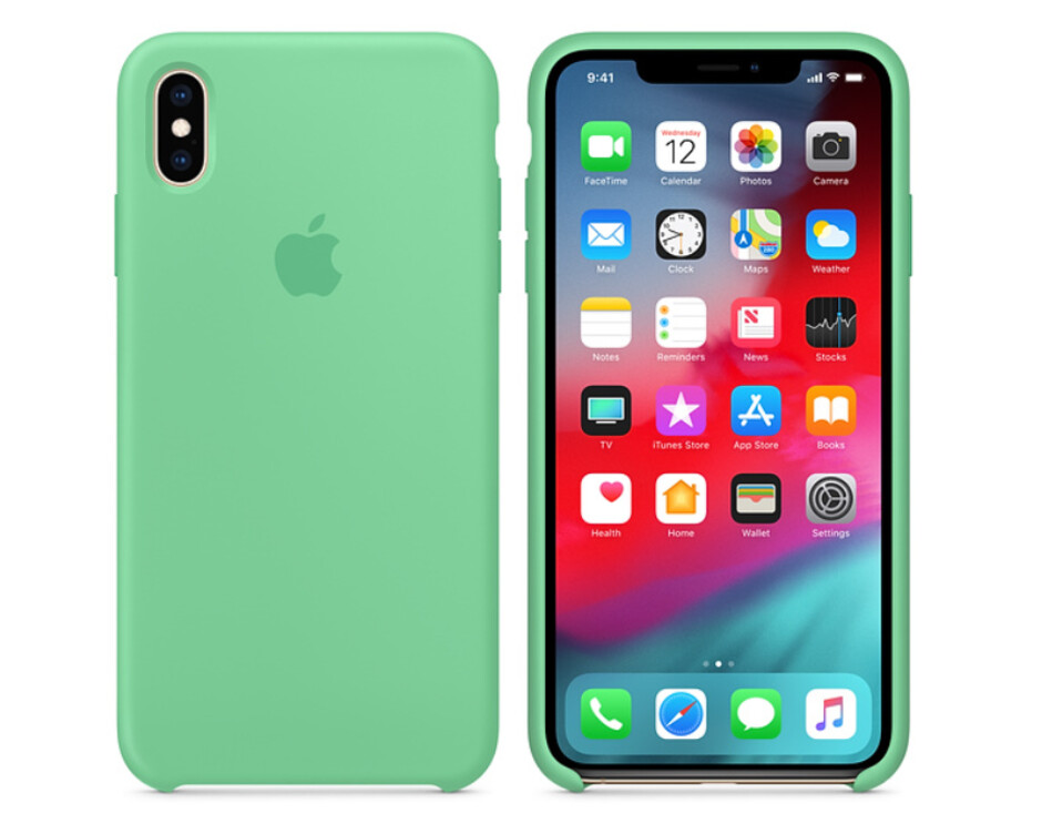 Some Apple iPhone accessories, like cases, adapters, chargers, cables and cords are being taxed at 25% - Some iPhone accessories have been hit with an import tax; Apple's actions hid it from consumers